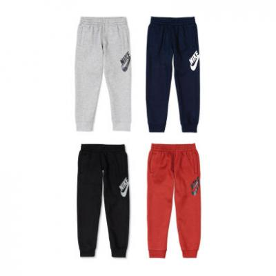 Nike kids joggingbroek