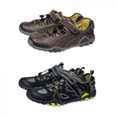 All-terrain herenschoenen