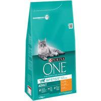 purina one of beneful