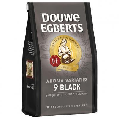 Douwe Egberts aroma variaties of L'or koffiecups