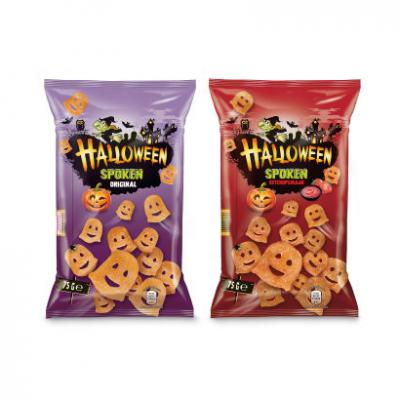 Halloweenchips