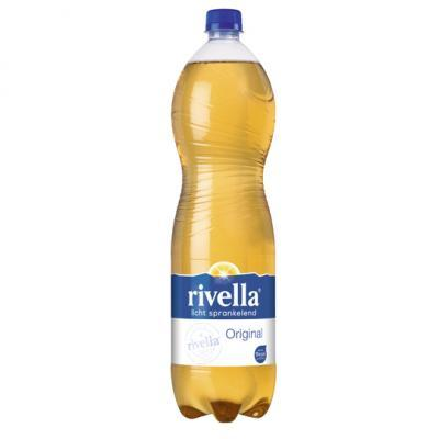 7up, sisi, pepsi of rivella