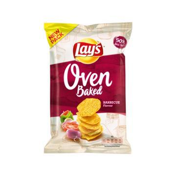 Lay's sensations, oven, oven crispy thins, oven crunchy biscuits of sunbreaks