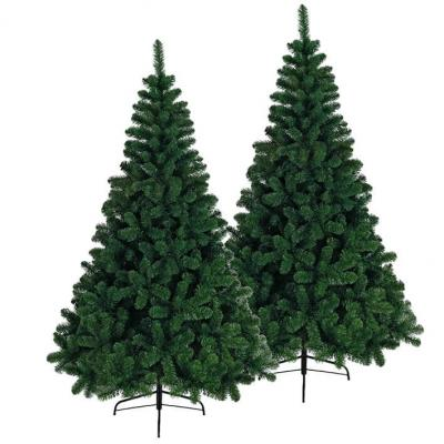 Imperial Pine scharnierkerstboom 150 of 180 cm