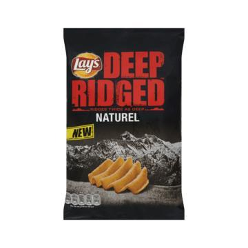 Lay's superchips, deep ridged of cheetos