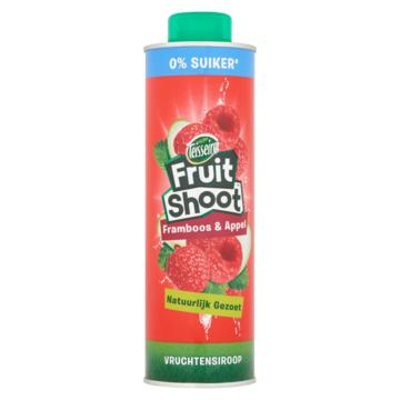 Teisseire Siroop of Fruit Shoot