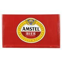 Amstel of brand