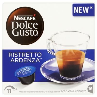 Nespresso maestria manual english