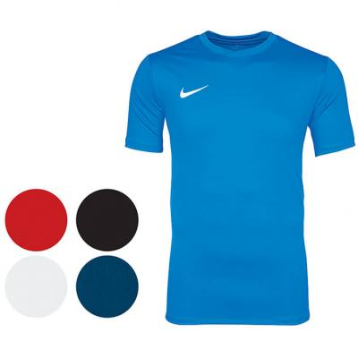 huge selection of 10ed9 a2e13 Nike dry-fit heren-T-shirt