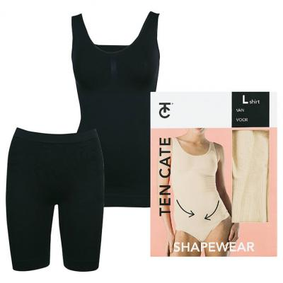 Ten Cate shapewear