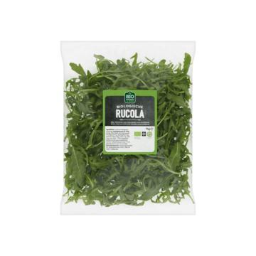 Ready to Eat baby spinazie, rucola, mesclun- of veldsla