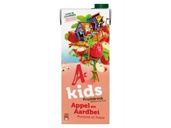 Pickwick Ice Tea, Appelsientje Kids of Roosvicee