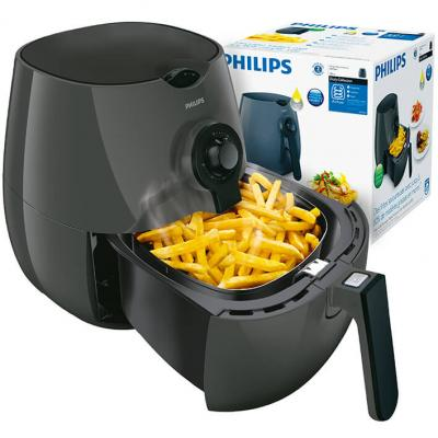 Philips airfryer HD 9216/40