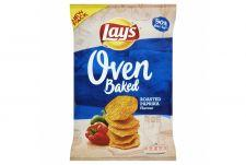 Lay's Hamka's, Bugles of Oven Baked chips