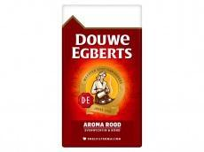 douwe egberts filterkoffie of koffiepads