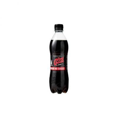 First Choice cola kleinverpakking
