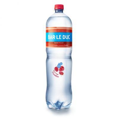 Bar-le-Duc of Sourcy mineraalwater