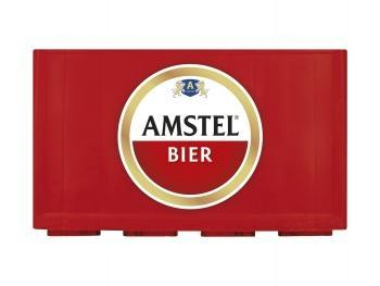Amstel of Bavaria