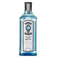 bombay dry gin of sapphire gin of jagermeister kruidenbitter