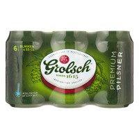 Grolsch, kornuit of bud pils