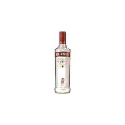 Rosé d' Argent strawberry gin
