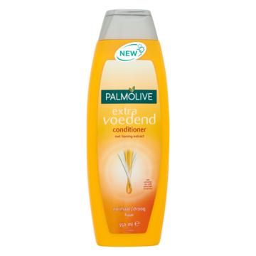 Palmolive douchegel, shampoo of conditioner