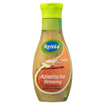 Remia dressing