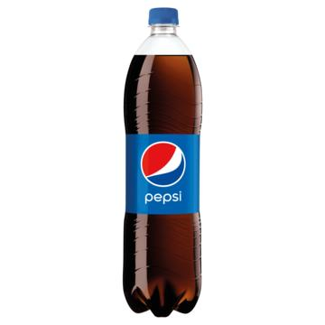Pepsi, sisi of seven up