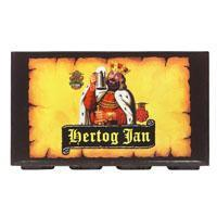 hertog Jan of bud