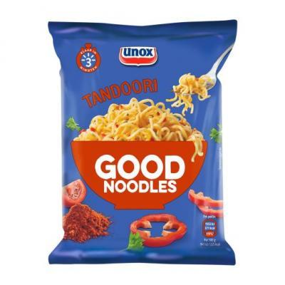 Unox Good Noodles