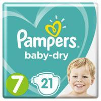 pampers new baby, babydry pants, premium protection, premium protection pants of doekjes
