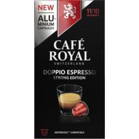 café Royal koffiecups