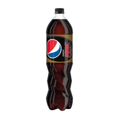 Sisi, 7Up of Pepsi Cola