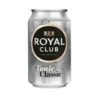 Pepsi, sisi, 7-up of royal club