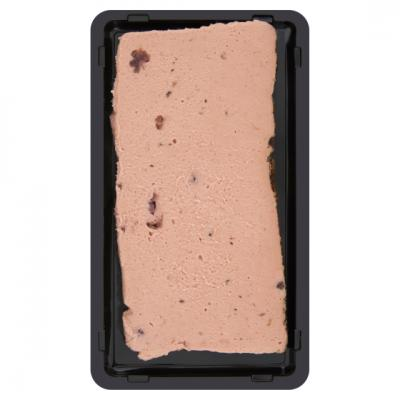 DEEN paté cranberry of Bourgandisch 125 gram of hamsalade 150 gram
