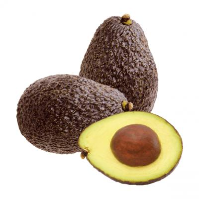 Avocado's Ready to Eat 2-pack