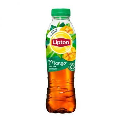 Lipton Ice Tea 25 cl