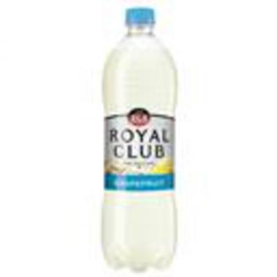 Royal club frisdrank grapefruit