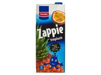 Perfekt Zappie tropical