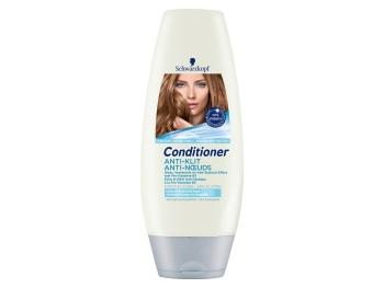 Schwarzkopf  Conditioner Anti-Klit