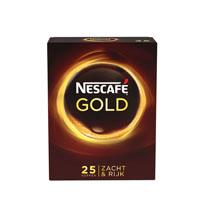Nescafé Gold, sticks