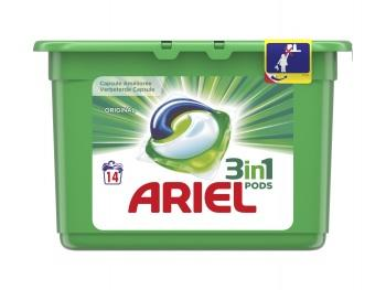 Ariel 3 in 1 pods regular
