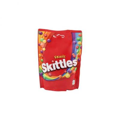 Skittles Fruits stazak