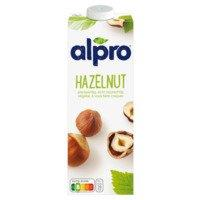 Alpro Hazelnoot Original