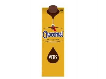 Chocomel vers vol