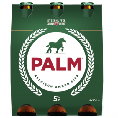 Palm speciale fles 6-pack