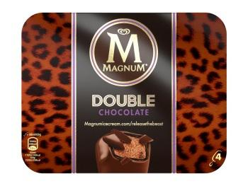 Ola magnum double chocolate