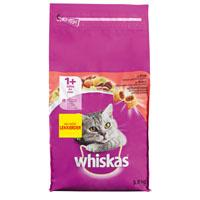 Whiskas adult rund
