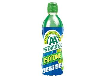 AA Drink Drink Isotone