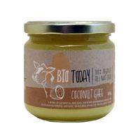Bio Today Coconut ghee